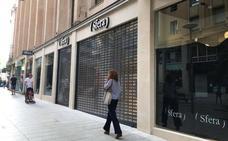 'Sfera' abre su primera tienda en Santander