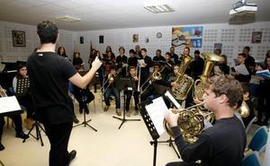 Torrelavega busca terrenos para el nuevo conservatorio de música y danza