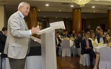 Los jubilados estallan contra Solchaga y rebaten sus declaraciones sobre las pensiones
