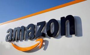 Bruselas investiga si Amazon usa los datos de sus clientes comercialmente