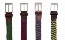 ¡Renueva tu colección de cinturones!