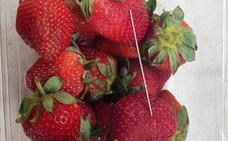 Australia equipará la condena de sabotaje de frutas con la de financiación de terrorismo