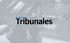El acusado de abusar de una niña de seis años en Cantabria dice que son «mentiras de la madre»