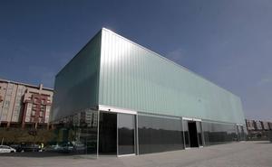 Podemos teme que el Ayuntamiento de Santander pretenda «salvar con dinero público» a Delfuego Booking