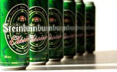Mercadona amplía su catálogo de cervezas con 45 referencias