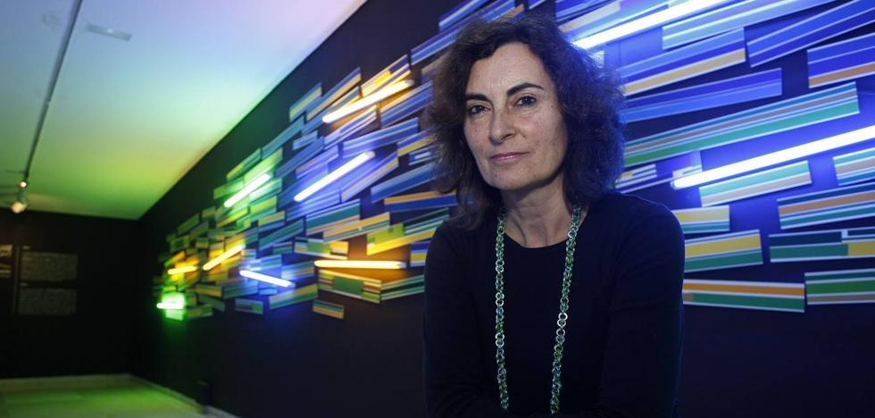'Collect-IN' romperá en el Almacén de las Artes los tabúes del mundo artístico