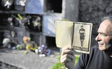 Los ciudadanos tienen diez días para alegar a la Ley de Memoria Histórica de Cantabria