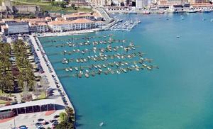 La plataforma contra superpuerto de San Vicente amenaza con demandar a los responsables del proyecto