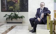 «Es imprescindible sancionar y castigar con absoluta ejemplaridad las conductas irregulares»
