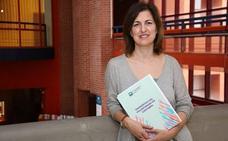 «No se pueden extender casos aislados al funcionamiento general de la universidad»