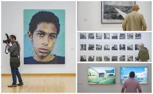 La Colección Norte invita a reflexionar sobre la identidad