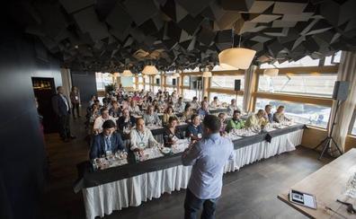 San Sebastian Gastronomika: Diez claves del evento del año