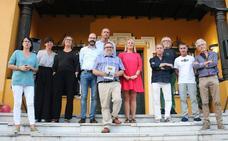 Comienza la VI edición de PhotoArt en el CNFoto de Torrelavega