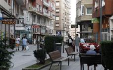 El Ayuntamiento adquiere cinco viviendas para destinarlas a casos de emergencia social