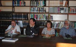 Güemes inaugura la biblioteca 'José Luis Casado Soto'