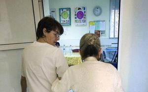 Científicos británicos y suecos revelan un plan para atacar la causa del alzhéimer