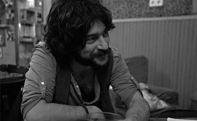 Quique González: «Si naces con el veneno de la música dentro tienes que sobrevivir con ello»