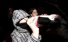 Bezana debate prohibir el botellón en el municipio