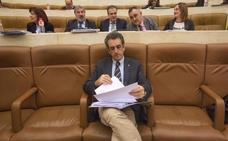 La «descoordinación» en el proyecto de La Pasiega une a CEOE y oposición