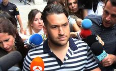 Una juez de Pozoblanco procesa a La Manada por otro abuso sexual a una chica