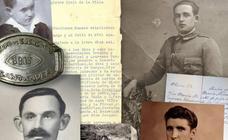 País Vasco, Asturias y Cantabria homenajean este sábado a los republicanos sepultados en la fosa común de Limpias