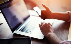 El derecho a la desconexión digital del trabajador se garantizará por ley