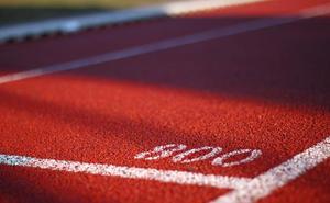 Los 10 Kilómetros de Santander reparten por primera vez premios acumulativos entre los ganadores