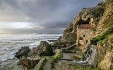 santillana del mar: Un encuentro con el medievo en el siglo XXI