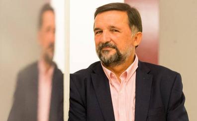 Sergio Vila-Sanjuán repasa seis siglos de cultura catalana en castellano