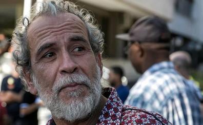 Procesan a Willy Toledo por un delito contra los sentimientos religiosos
