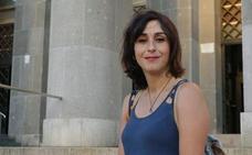 La defensa de Juana Rivas presenta objeciones a la pericial sobre la custodia de los niños