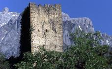 El alcalde pide ayuda al Gobierno para restaurar la Torre de Mogrovejo como centro de visitantes