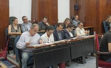 Quirós defiende la legalidad de los contratos del TUS y anuncia nuevas plazas