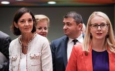 El riesgo de un Brexit sin acuerdo apremia a las pymes españolas