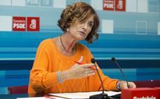 Los ediles del PSOE de Santoña imputados dimitirán cuando se abra el juicio oral