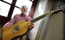 'Los conciertos de la Academia' «actualizan» la música antigua
