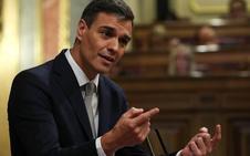 El PSOE ganaría las elecciones en nueve comunidades, el PP, en tres