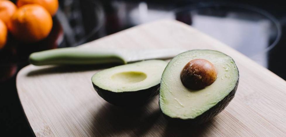 Alimentos que protegen nuestro cerebro