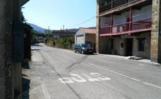 Después de 25 años Villaverde vuelve a contar con una tienda de ultramarinos