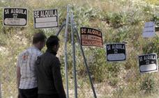 El Gobierno cántabro garantizará el cobro de las rentas de alquiler a los propietarios