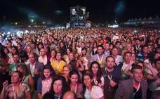 Elige tu festival de música favorito