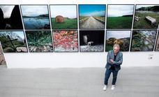 Las Palmas recrea en una exposición de fotos el viaje de Galdós y Pereda por Cantabria hace 142 años