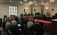 Nueve condenados por prevaricación y diez absueltos por el caso 'Santa Catalina' de Castro Urdiales