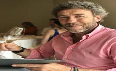 Sabino Quirós será el Vinatero de Liébana 2018, en la V Fiesta de la Vendimia