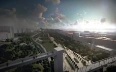 Fomento retrasa la reunión para fijar los plazos de los proyectos de Santander