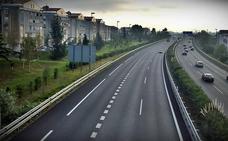 Fomento acepta las alegaciones de Bezana para modificar el trazado de la autovía A-67