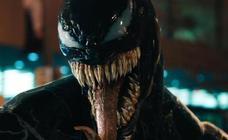 ¿Quién es Venom?
