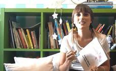 Este domingo, Valle-Inclán para niños con El Diario Montañés