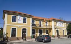 El Gobierno costeará la reforma interior del Ayuntamiento de Marina de Cudeyo