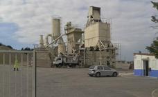 El Supremo cierra el caso por la planta de Copsesa y ratifica su legalidad